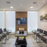 institucional-clinica-nakanishi-8