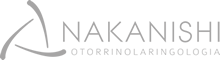 Clínica Nakanishi