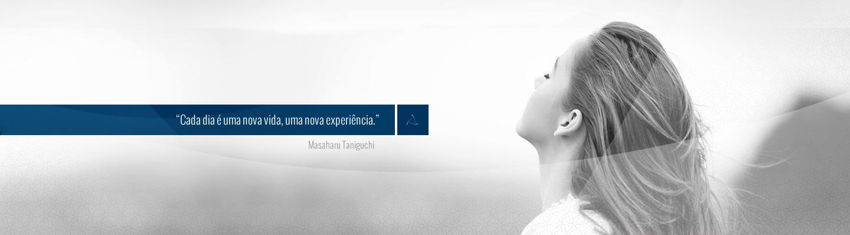 banner-nakanishi-otorrinolaringologia