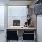 institucional-clinica-nakanishi-2