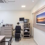 institucional-clinica-nakanishi-3