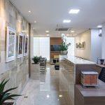 institucional-clinica-nakanishi-5