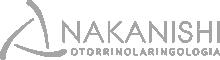 Nakanishi Otorrino