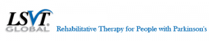 LSVT_logo